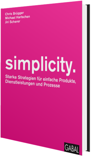 einfache Einfachheit