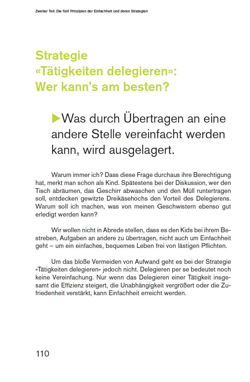 Simplicity Buch Hartschen Bilder Beispiele 4