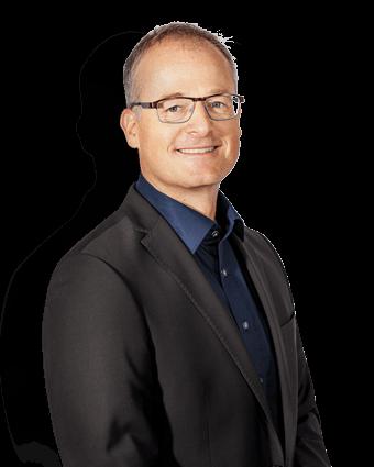 Dr. Michael Hartschen - Blog Einfachheit